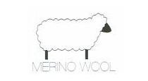 merino_wool