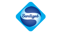 sanitized_silver